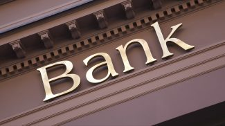 How to Secure Financing for Your Small Business at a Traditional Bank