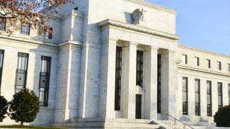 Biz2Credit: Looming Federal Interest Rate Hike Could Boost Small Biz Lending