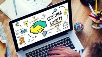 Three Big Mistakes You Could be Making with Your Retail Loyalty Program