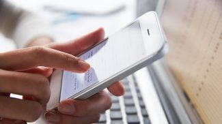 Creating a Mobile Application for Your Small Business is More important and Affordable than Ever