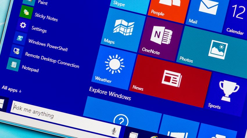 Microsoft Drops Cost on Windows Enterprise to Accommodate Small Business