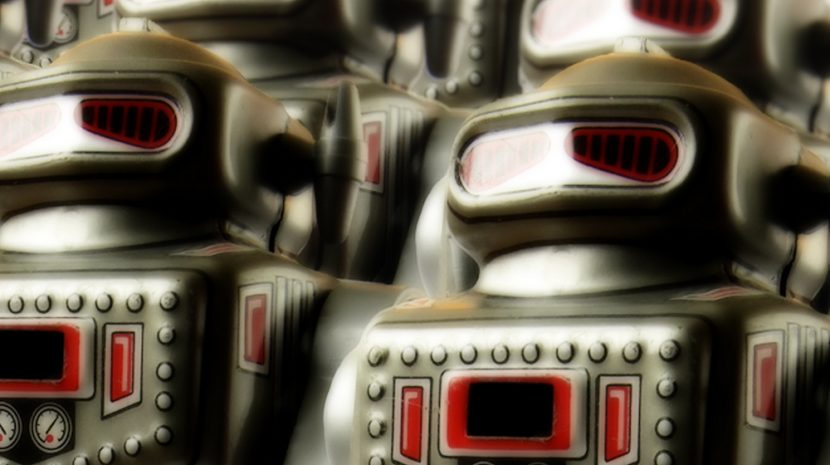6 Ways to Use a Chatbot for Business