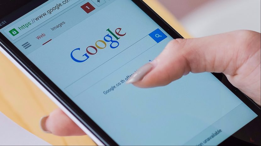 If Google Has a Mobile First Strategy, So Should You