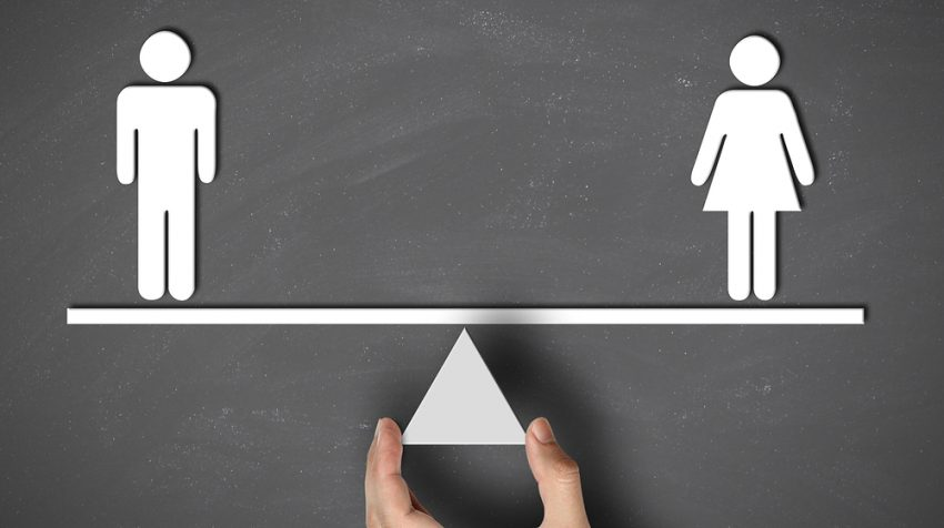 Woman Owned Small Business - Does Census Data Suggest Progress Towards Gender Equality in Entrepreneurship?