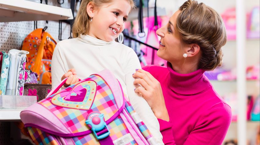 The Number One Secret to Back to School Campaign Success