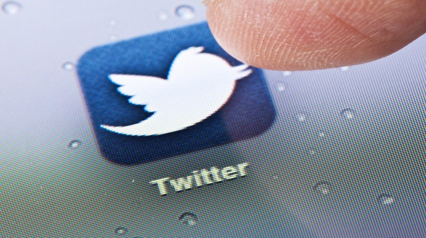 How to Start Advertising on Twitter for Only $50
