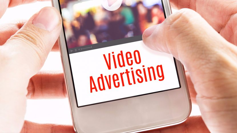 10 Tips for Creating a Better Online Ad Video