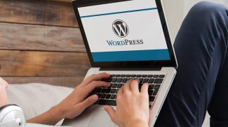Most Trusted Brands - What Brand is Tops with Small Business Owners? WordPress, Alignable Index Says