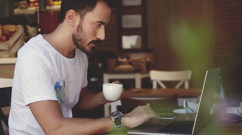 20 Surprising Stats About the Gig/Freedom/Freelance Economy