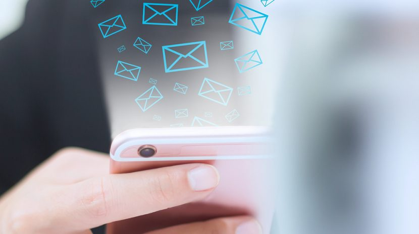 Email Marketing STILL Not Dead, New Email Marketing Podcast Claims