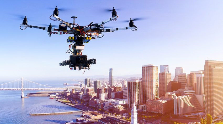 The Best Cheap Drones - 20 Cheap Drones You Can Afford Today