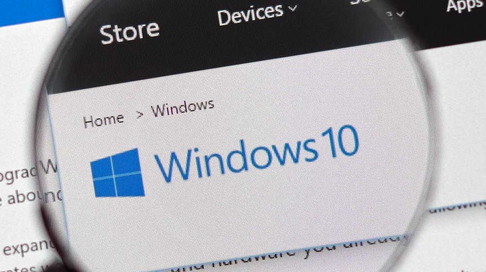 Leadpages Acquisition, Microsoft Windows Announcement Make Headlines