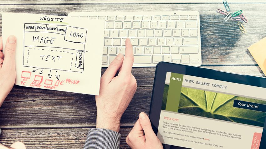 You Need to Read This Before Hiring a Web Designer - How to Hire a Web Designer