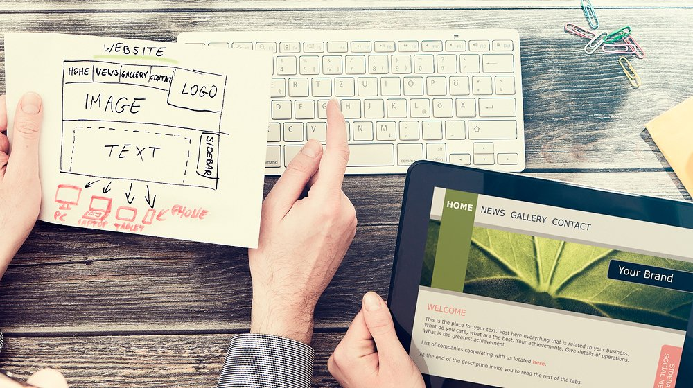 You Need to Read This Before Hiring a Web Designer - Small Business Trends