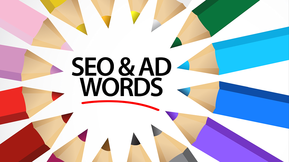 15 Tips For Writing Clever Google AdWords Text Ads