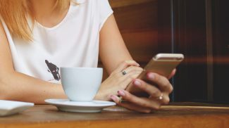 Do Free Mobile Services Like TextMe Deliver What's Promised?