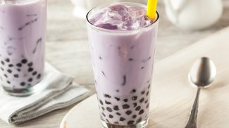 How to Start Your Own Bubble Tea Business