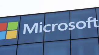 Microsoft COO Turner Steps Down, Signals New Direction at Company