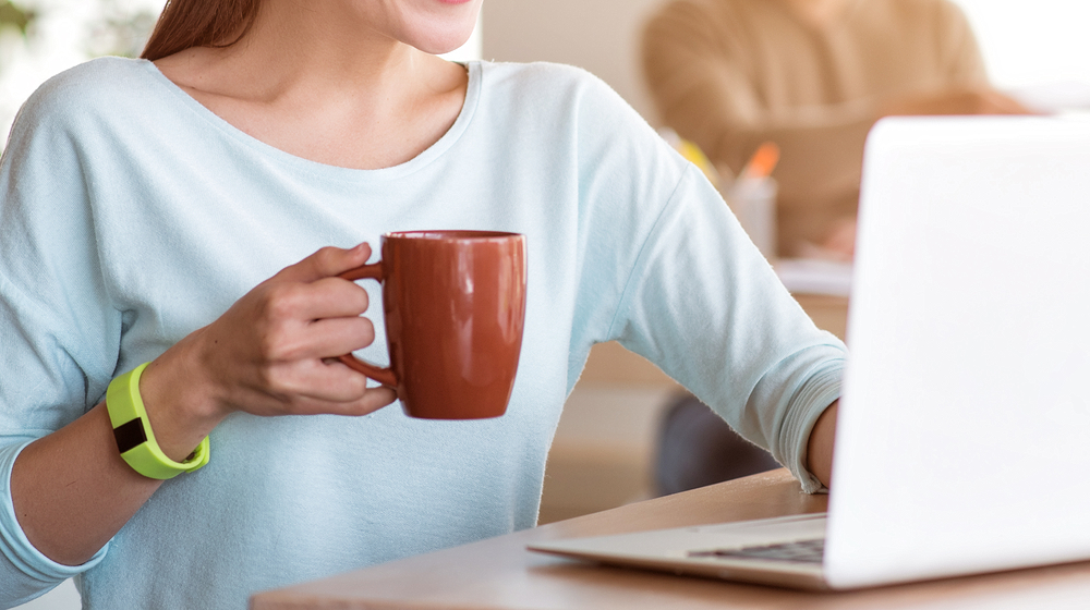 Work From Home Ideas: 12 In-Home Business Opportunities You Can Start From Your Laptop