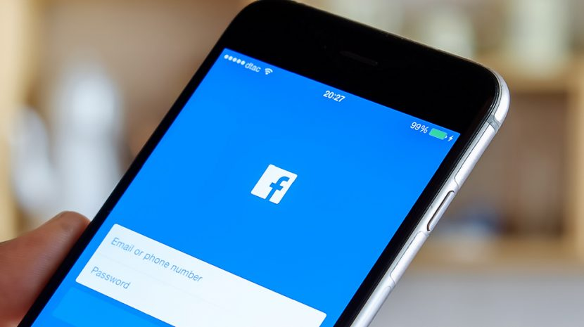 Oh No! Did the Facebook News Feed Change Just Kill Unpaid Marketing Content?