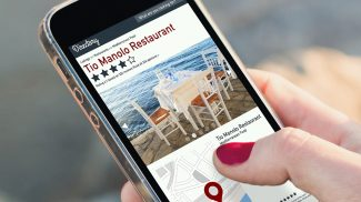 Afraid of Online Reviews? Here's How to Face That Fear Head On
