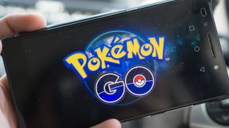 What Is Pokemon Go and Is It Good for My Small Business?