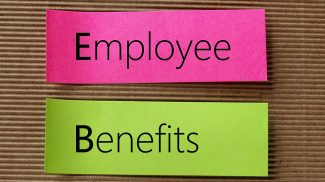 What's Hot and What's Not in Employee Job Benefits