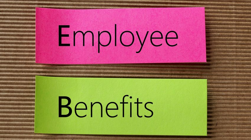 What S Hot And What S Not In Employee Job Benefits