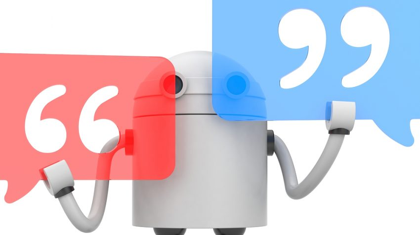 What is a Chatbot and How Can I Use It For Business?