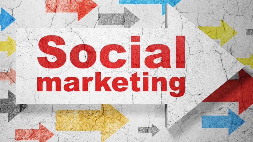 5 Secret Truths of Marketing on Social Media