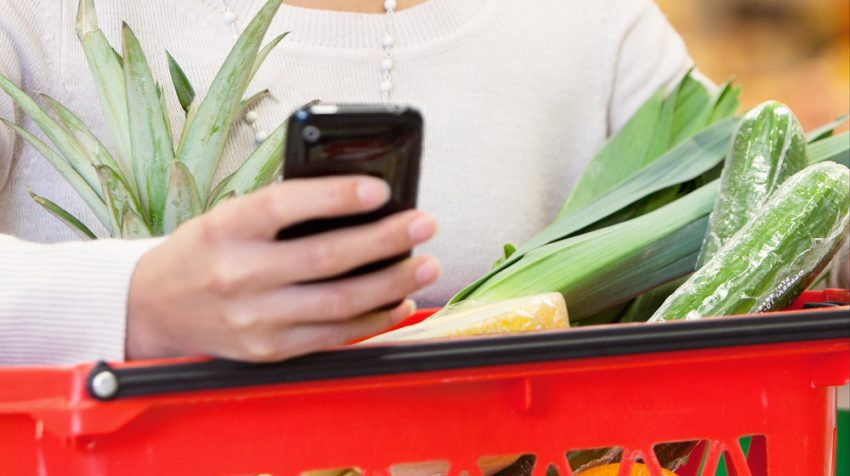 10 Almost Fail-Safe Ways for SMBs to Adopt a Mobile Strategy
