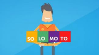 Solomoto Platform Handles Webdesign, CRM, Ecommerce, More