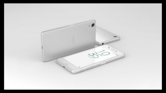 Sony Xperia X Performance Phone Arrives, But Could Businesses Do Better?