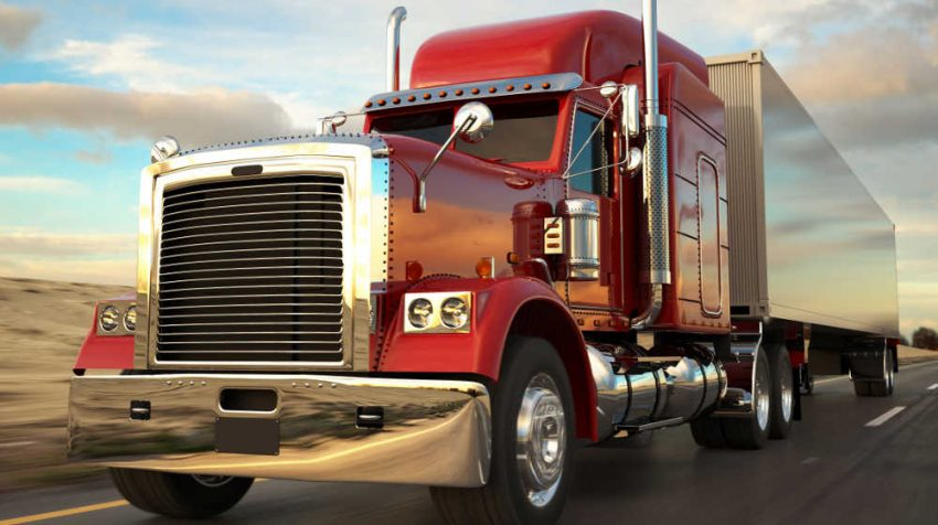 irs reporting rules on sales of tractors trailers trucks draw fire