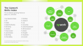 Upwork: Top Freelance Skills Include Development, Content Marketing (Infographic)
