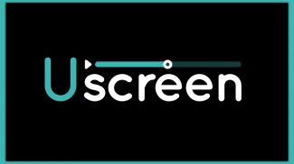 Need a Video Streaming Channel? Try Uscreen