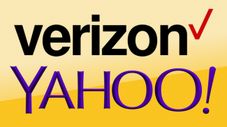 Yahoo Verizon - Verizon Will Acquire Yahoo for $4.8 Billion with Advertising Assets Being Added to AOL