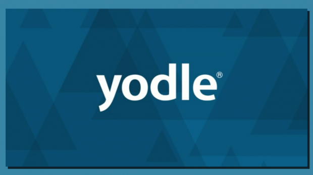 What Is Yodle and How Can It Help Your Business?