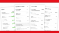 Announcing Zoho SalesInbox - Zoho Introduces Email for Sales People, Marketplace and More