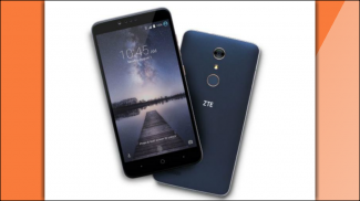 How Good a Deal Did You Get on Your Smartphone? ZTE's ZMax Pro Still Has You Beat