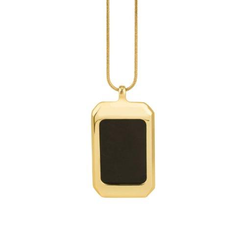 Amazon Startups Product - CUFF Lisa Smart Necklace