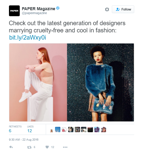 Effective Curated Content Examples - The Latest Content