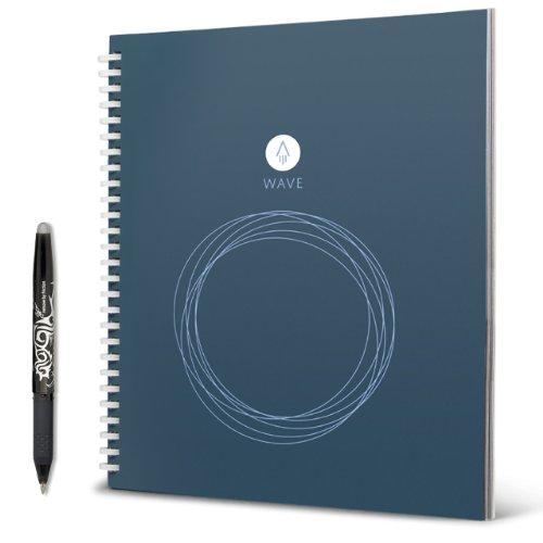 Amazon Startups Product - Rocketbook Notebook