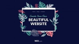 Building A WIX Website: A Step-by-Step WIX Tutorial