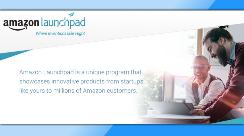 What is Amazon Launchpad and How Can I Use It for My Startup?