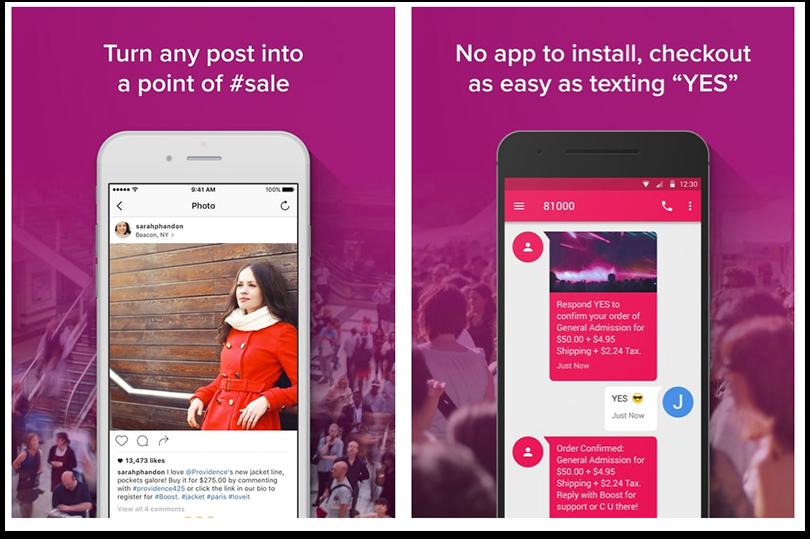 Instagram Marketing Tips - Sell Using Hashtags