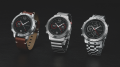 Garmin's Fenix Chronos Changes Smartwatch from Geek Gadget to Status Symbol