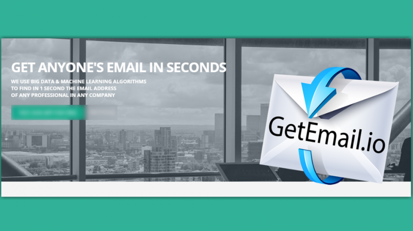 This Simple Tool Will Help You Find Someone's Email Address on LinkedIn or Beyond