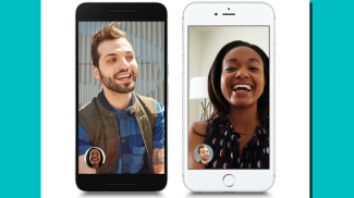 Google's New Video Calling App, Duo, Demonstrates Why You Shouldn't Try to Be a Jack of All Trades