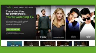 Hulu's Move to Get Rid of Its Free TV Shows Provides a Lesson in Adjusting Your Company's Product Offering